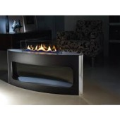 Bio fireplaces and accessories